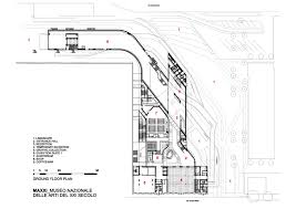 bmw showroom zaha hadid discovery design channel maxxi museum in rome by zaha hadid