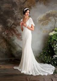 vintage style wedding dresses best 25 vintage wedding dresses ideas on vintage