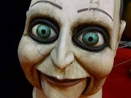 halloween adultoween masks for sale wholesale cheap professional