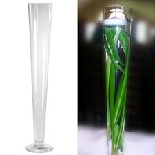 Tall Vase Centerpieces Wedding Vases For Rent