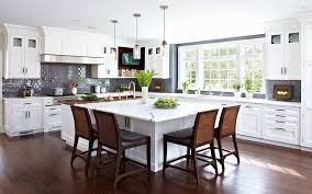new england kitchen design kitchens u2013 transitional u2013 deane inc