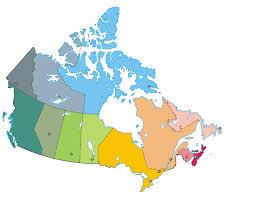 canadian map quiz canadian provinces quiz purposegames