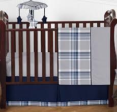 Yankees Crib Bedding Yankees Baby Blankets New York Yankees Baby Blanket Yankees Baby