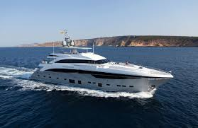 princess yacht 40m princess yachts adriatic luxury yachts