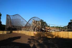 Toro Six Flags Great Adventure Online
