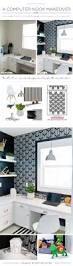 best 25 stenciled accent walls ideas on pinterest chevron walls