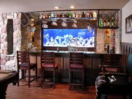 home design basement ideas 26 best home irish pub images on pinterest basement bars