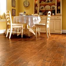 12 best flooring images on