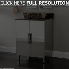 Bathroom Vanities Long Island by Bathroom Remodel Bathroom Vanities Long Island Ny