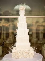 vizcaya wedding by miami wedding planners lourdes milian productions