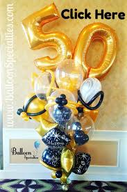 mylar balloon bouquet 50 fairmont branded jpg format 500w