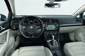 volkswagen new beetle interior volkswagen new beetle 1 6 2000 auto images and specification