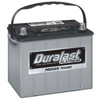 best car battery for toyota corolla 2010 toyota corolla battery