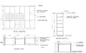 drafting by richa sharma at coroflot com