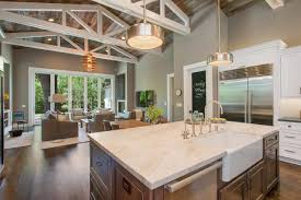 rustic modern kitchen ideas design home design ideas
