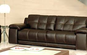 The Original Sofa Company Sofa Company Uk Centerfieldbar Com