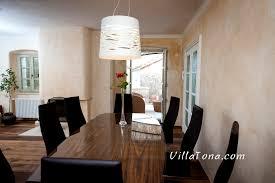 living room archives villa tona