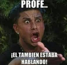 Memes Funny En Espaã Ol - image result for memes espa祓ol chistes pinterest memes and
