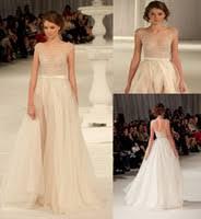 paolo sebastian wedding dress paolo sebastian wholesale paolo sebastian wedding dresses dhgate