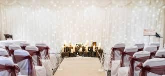 razzle dazzle wedding and party decorations