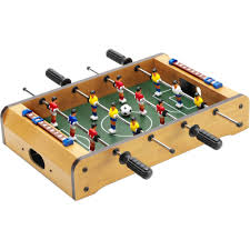 table top football games football table game to print promotional merchandise navillus