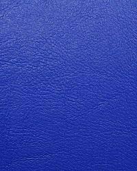 Commercial Upholstery Fabric Manufacturers Vinyl Fabrics Interiordecorating Com Fabric U0026 Textiles