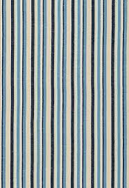 Fabric Patterns by 42 Best Stripes Images On Pinterest Swatch Fabric Patterns And