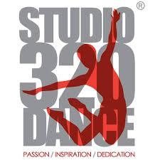 studio 320 dance home facebook