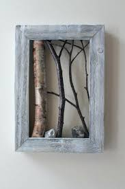 Tree Branch Home Decor Tree Branch Decor Diy Tree Branches Home Decor Ideas Easy Diy