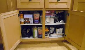 kitchen storage cabinets with doors frame cabinets explained cabinet door help page