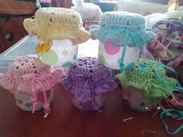recuerdos de bautizado con frascos de gerber reciclar frascos de gerber bebés de agosto 2013 babycenter