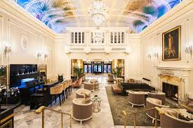 the ritz carlton montreal updated 2017 prices u0026 hotel reviews