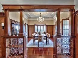 Display Cabinets For Sale In Brisbane The 25 Best Ascot Brisbane Ideas On Pinterest Queenslander