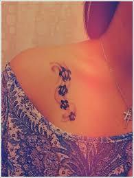 best 25 turtle tattoo designs ideas on pinterest turtle tattoos