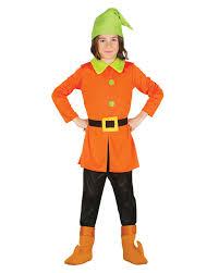 Dopey Dwarf Halloween Costume 100 Snow White Dwarfs Halloween Costume Ideas