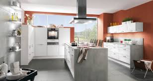 contemporary kitchen wooden island lacquered vero contemporary kitchen wooden island lacquered vero
