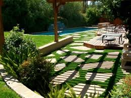 Patio Artificial Grass 12 Best Residential Synthetic Grass Images On Pinterest Grasses