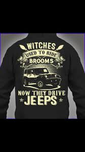 jeep shirt the 25 best jeep clothing ideas on pinterest jeep life mens