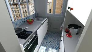 amenagement cuisine surface amenagement maison surface les conseils darchitecte pour