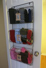 Coat Storage Ideas Best 25 Coat Closet Makeovers Ideas Only On Pinterest Small Inside