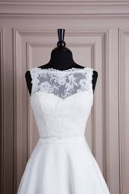 111 best wedding dresses images on pinterest bridal sash bridal