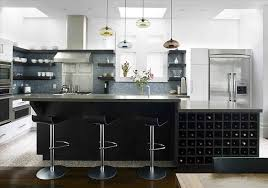 small old kitchen home design ideas in small old kitchen