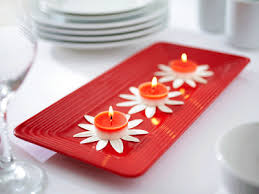 Table Decoration For Valentine S Day by 21 Impressive Table Decorating Ideas For Valentines Day