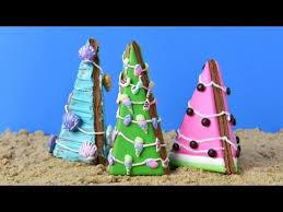 in july tree cookies haniela s
