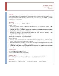 Construction Superintendent Resume Samples Sample Resume For Nursing Superintendent Augustais