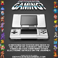 Ds Memes - 183 best did you know gaming images on pinterest videogames