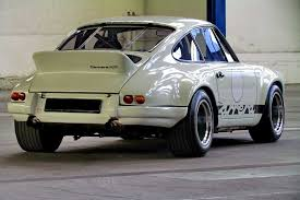 porsche rally car for sale take your pick 59 of the finest porsche classics up for grabs