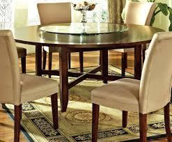 Glass Drop Leaf Table Glass Top Drop Leaf Dining Table Drop Leaf Glass Dining Table