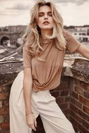 433 best editorial dust images on pinterest fashion editorials