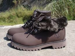 buy boots worldwide shipping timberland sandals timberland s waterproof winter lug boot